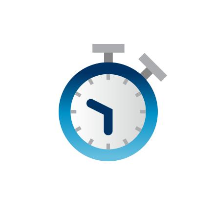 Elaborazione timing adempimenti